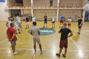 košarkaški klub sveti đorđe
