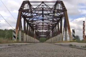 most između orlovata i tomaševca