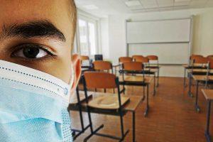 grad će obezbediti sredstva za dezinfekciju škola