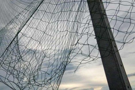 uništena imovina fk zadrugar