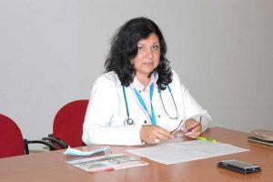 dr sanja đurin govorila o obolelima od kardiovaskularnih bolesti