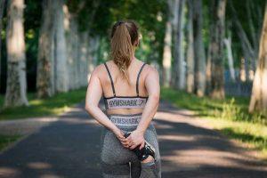 budi zdrava i vežbaj sa nama