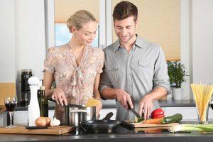 kulinarski saveti