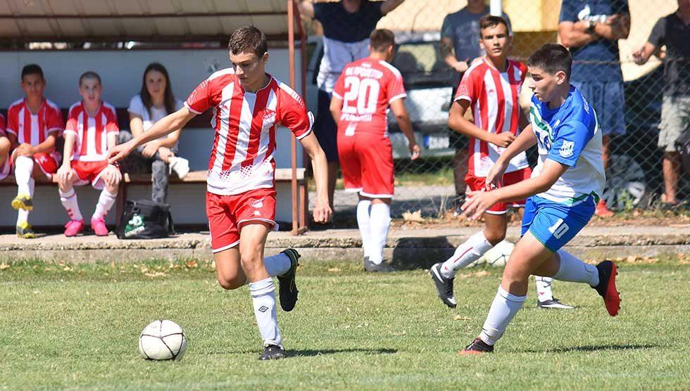 fk proleter 2006 - fk sporto 023
