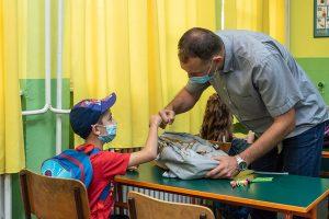 osnovna škola jovan jovanović zmaj