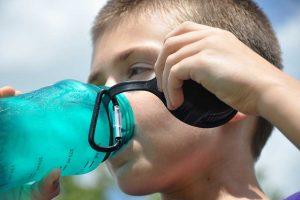 kvalitet vode za piće