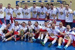 vojvodina na finalnom turniru kupa branislav pokrajac