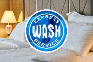 higijena posteljine