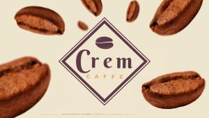 crem-caffe