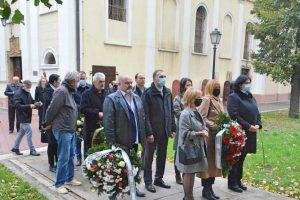 godišnjica osnivanja srpskog narodnog odbora