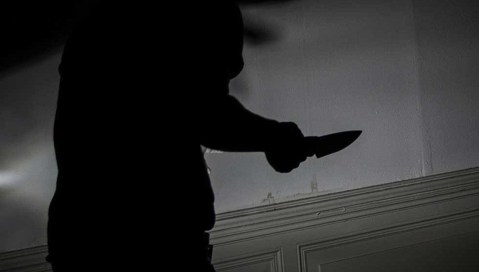 kazne zatvora zbog pokušaja ubistva