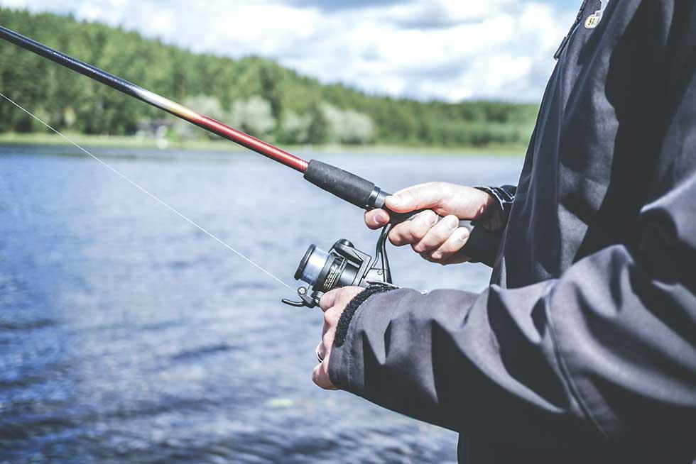 izrečene presude ribolovcima