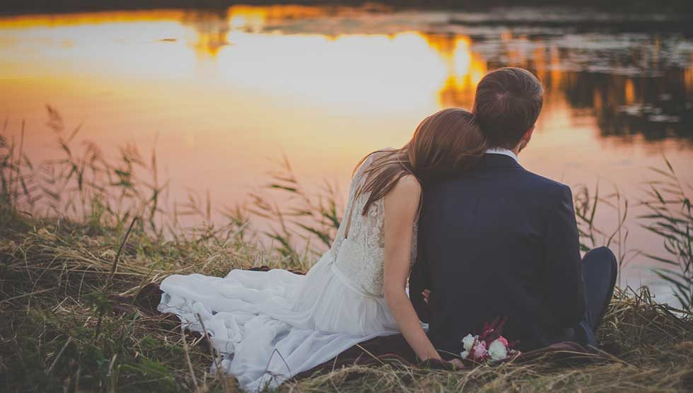 venčani