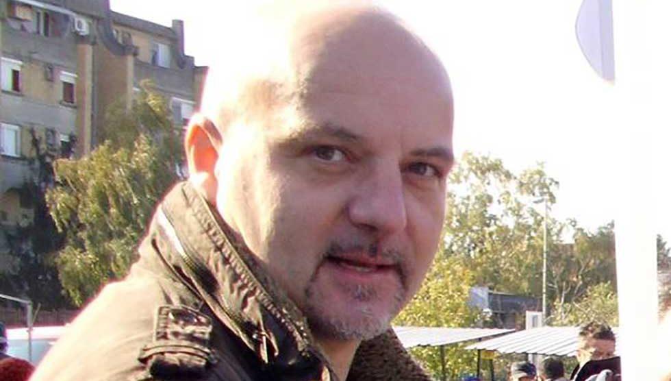 odbornik djb aleksandar korovljev