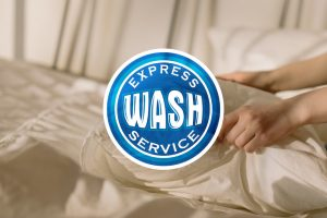 wash express servis