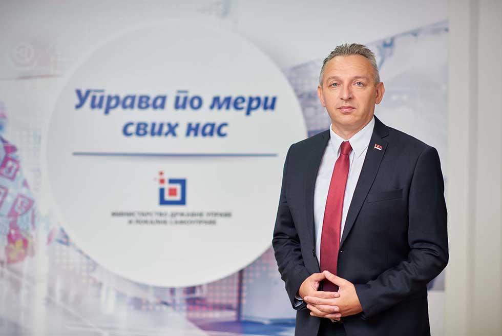 zoran kasalović