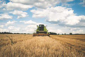 konkurs za podsticaje u poljoprivredi