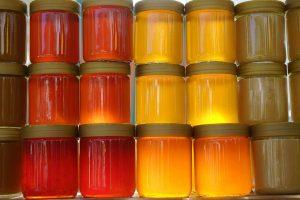 savez pčelarskih organizacija srbije prijavio lidl