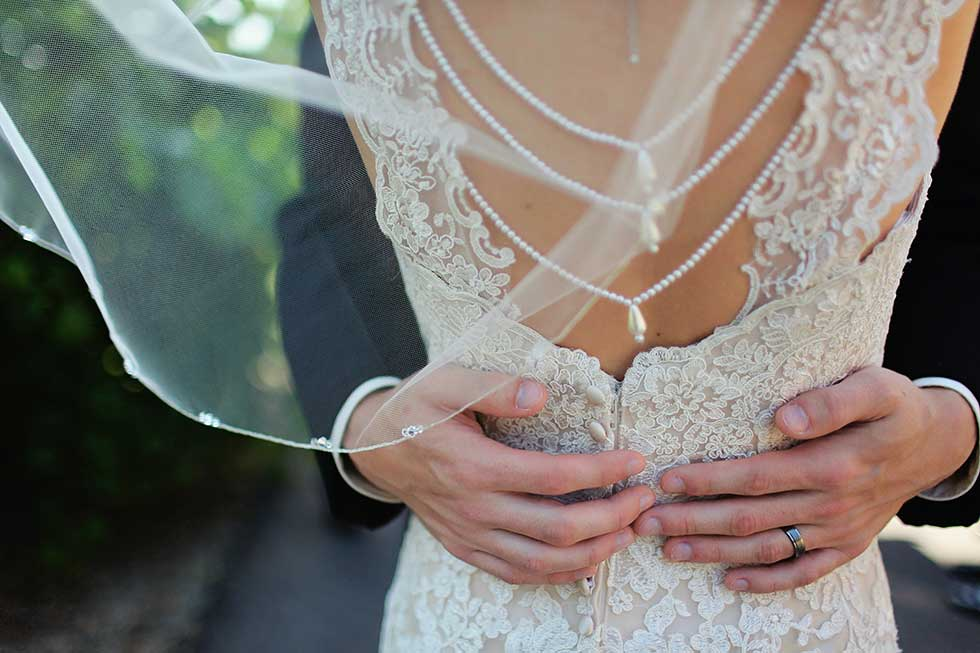 prva venčanja u novoj godini