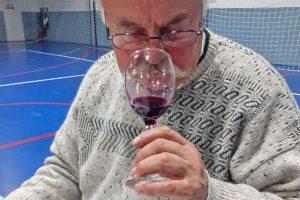 laslo horvat ocenjuje vina