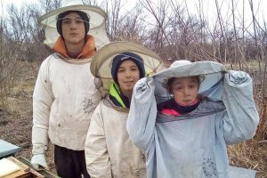 pčelarska farma mimi i ivana