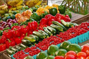 cene na malo poljoprivrednih proizvoda