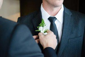 spisak venčanih u zrenjaninu