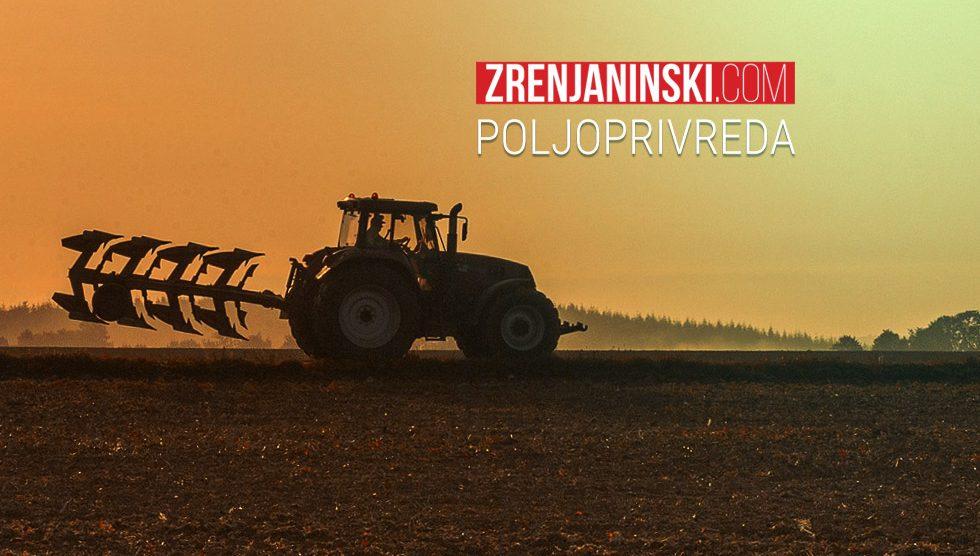poreska uprava uručuje rešenja za poljoprivrednike
