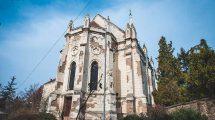 reformatska crkva