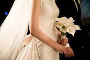 venčanja u zrenjaninu