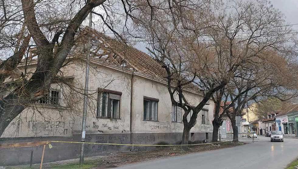 centroduvan