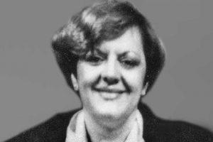 lilijana ivanović