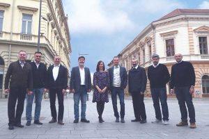 muška vokalna grupa pannonica
