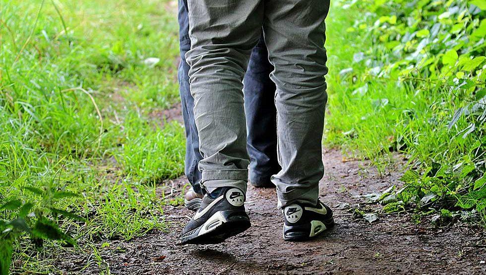 klub planinara zrenjanin organizuje pešačku turu