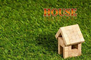 farbara house