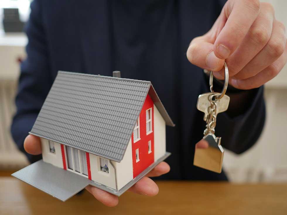 republička direkcija za imovinu prodaje nekretnine