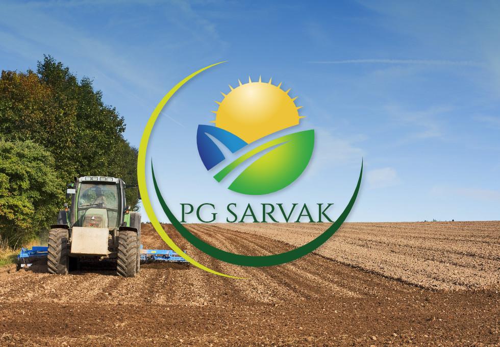pg sarvak