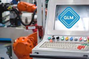 glm-rs