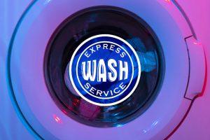 wash express servis zrenjanin