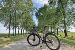 subvencije za kupovinu bicikala