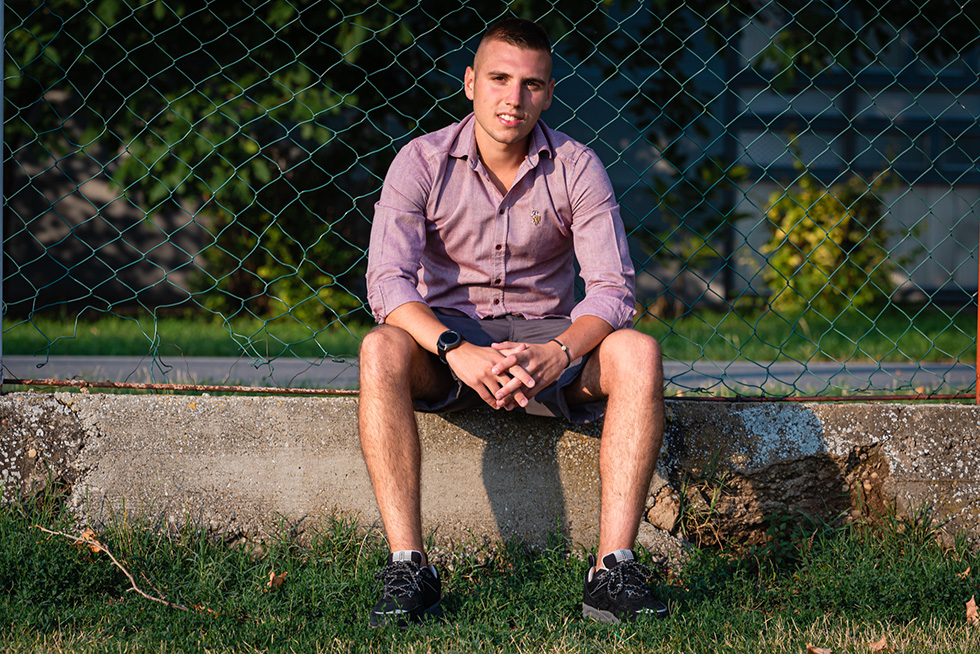 marko jović