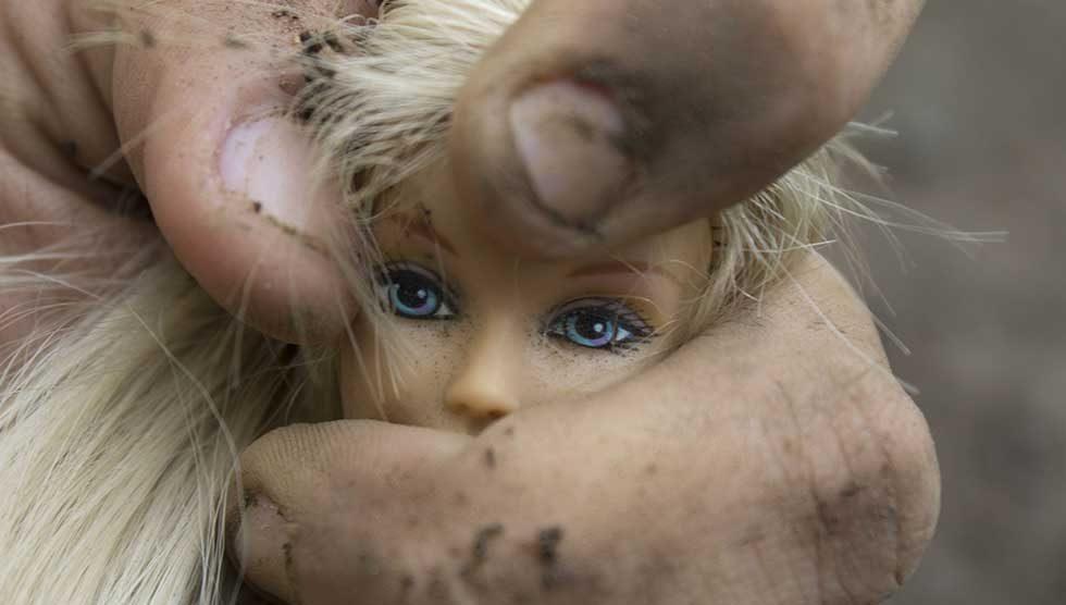 deca sa poremećajem u ponašanju