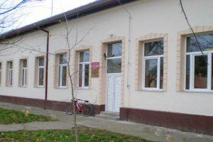 osnovna škola dositej obradović farkaždin