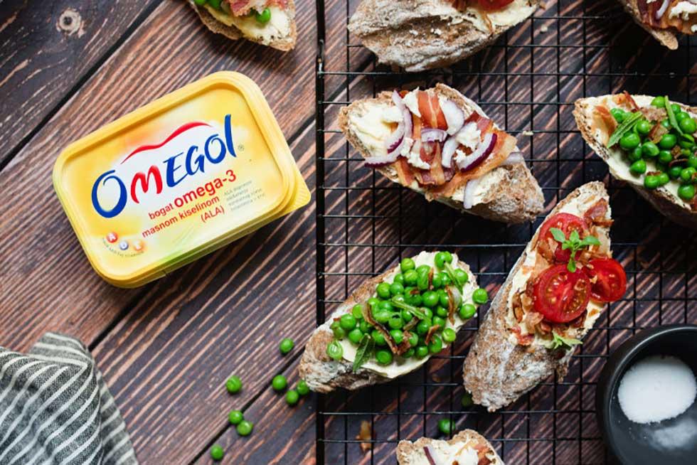 sendviči sa pančetom