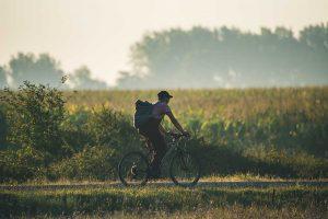 kupovina bicikala