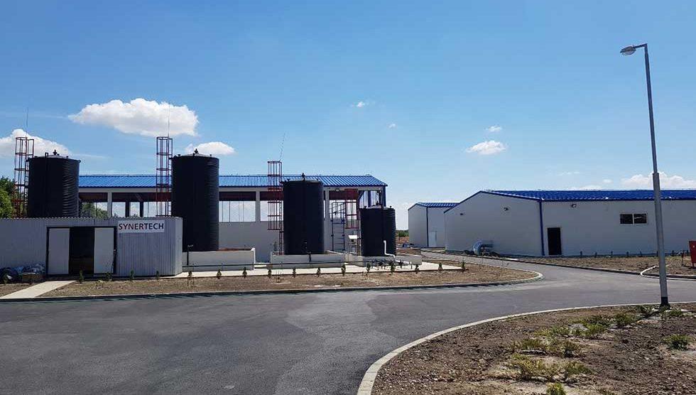 erste banka pokrenula postupak prodaje fabrike vode