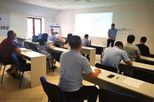 linglong organizuje kurs kineskog jezika