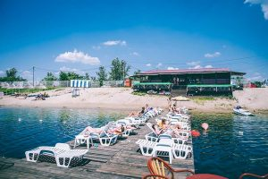 zrenjanin najsunčaniji grad u srbiji