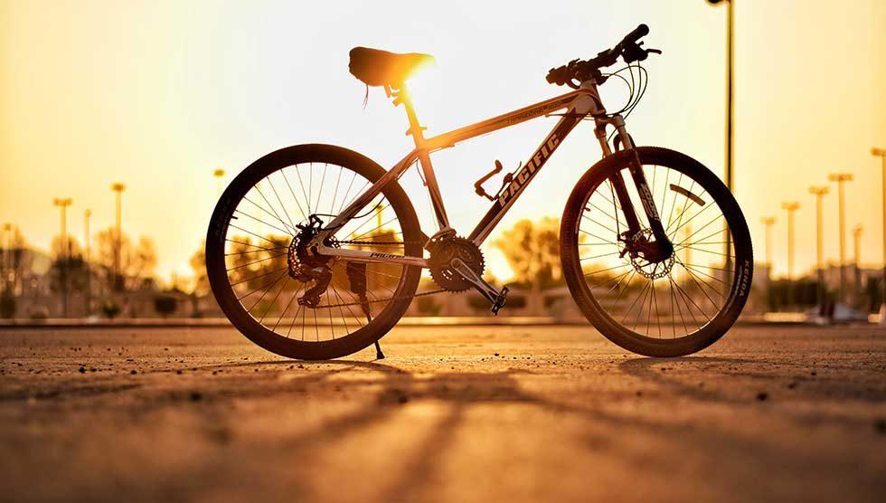javni poziv za dodelu subvencija za kupovinu bicikala