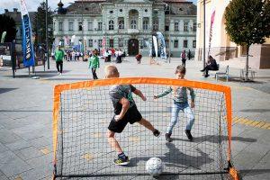 evropska nedelja sporta